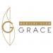 Клиника - GRACE Medical Сlub. Онлайн запись в клинику на сайте Doc.ua (044) 337-07-07