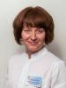 Врач: Конотопенко Ольга Владимировна. Онлайн запись к врачу на сайте Doc.ua (044) 337-07-07