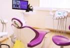 Стоматология «С.D. Clinic» Стоматология «С.D. Clinic». Онлайн запись в клинику на сайте Doc.ua (044) 337-07-07