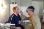 Киевская городская клиническая больница № 1. Онлайн запись в клинику на сайте Doc.ua (044) 337-07-07