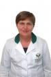 Врач: Каменна Лариса Арсеньева. Онлайн запись к врачу на сайте Doc.ua (044) 337-07-07