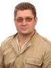 Врач: Костанопуло  Георгий  Константинович. Онлайн запись к врачу на сайте Doc.ua (044) 337-07-07