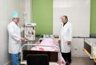 эфферентной терапии доктора Чорномыза. Онлайн запись в клинику на сайте Doc.ua (044) 337-07-07
