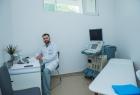 Віва, мережа клінік Віва на м. Либідська. Онлайн запись в клинику на сайте Doc.ua (044) 337-07-07