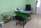 MC-Vitaplus. Онлайн запись в клинику на сайте Doc.ua (044) 337-07-07