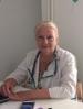Врач: Абраменко Татьяна Николаевна . Онлайн запись к врачу на сайте Doc.ua (044) 337-07-07