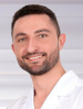 Врач: Коломиец Юрий Владимирович. Онлайн запись к врачу на сайте Doc.ua (056) 784 17 07