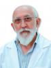 Врач: Качан Александр Анатольевич. Онлайн запись к врачу на сайте Doc.ua (044) 337-07-07