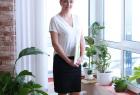 Частный кабинет психолога Елены Столяренко. Онлайн запись в клинику на сайте Doc.ua (044) 337-07-07