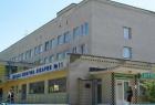 Киевская городская клиническая больница № 11 Днепровского района г. Киева . Онлайн запись в клинику на сайте Doc.ua (044) 337-07-07