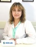 Врач: Пилипчук Наталія Олександрівна. Онлайн запись к врачу на сайте Doc.ua (044) 337-07-07