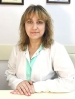 Врач: Пилипчук Наталья Александровна. Онлайн запись к врачу на сайте Doc.ua (044) 337-07-07