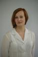 Врач: Быкова Татьяна Анатольевна. Онлайн запись к врачу на сайте Doc.ua (044) 337-07-07
