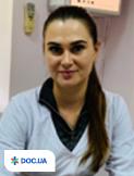 Врач: Момот Анастасия Владимировна. Онлайн запись к врачу на сайте Doc.ua 38 (057) 782-70-70
