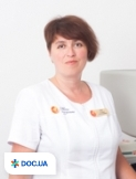 Врач: Трощенко Анна  Витальевна. Онлайн запись к врачу на сайте Doc.ua (041) 255 37 07