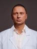 Врач: Ганущак Андрей Васильевич. Онлайн запись к врачу на сайте Doc.ua (044) 337-07-07