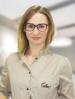 Врач: Недорубко Людмила Васильевна. Онлайн запись к врачу на сайте Doc.ua (044) 337-07-07