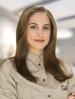 Врач: Лилякова Анна Алексеевна. Онлайн запись к врачу на сайте Doc.ua (044) 337-07-07