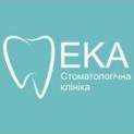 Клиника - Стоматология «EKA Dental Clinic». Онлайн запись в клинику на сайте Doc.ua (044) 337-07-07
