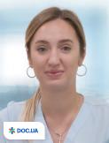 Врач: Веренинова Виктория  Петровна. Онлайн запись к врачу на сайте Doc.ua (044) 337-07-07