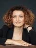 Врач: Прядун Светлана Николаевна. Онлайн запись к врачу на сайте Doc.ua (044) 337-07-07
