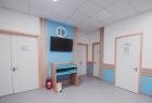 Медицинский центр «Особливий». Онлайн запись в клинику на сайте Doc.ua (044) 337-07-07