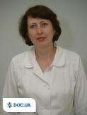 Врач: Билинская Наталья Анатольевна. Онлайн запись к врачу на сайте Doc.ua (044) 337-07-07