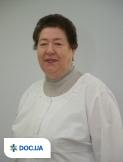Врач: Ракицкая Таисия Викторовна. Онлайн запись к врачу на сайте Doc.ua (044) 337-07-07