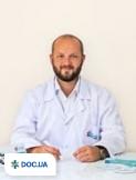 Врач: Калитвенцев Сергей Александрович. Онлайн запись к врачу на сайте Doc.ua (044) 337-07-07