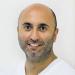 Врач: Сабзчаманара Нима . Онлайн запись к врачу на сайте Doc.ua (044) 337-07-07