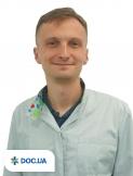 Врач: Голубенко Алексей Алексеевич. Онлайн запись к врачу на сайте Doc.ua (044) 337-07-07