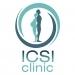 Клиника - ICSI Clinic (ИКСИ клиника). Онлайн запись в клинику на сайте Doc.ua (044) 337-07-07