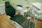 Люкс-А32. Онлайн запись в клинику на сайте Doc.ua (044) 337-07-07