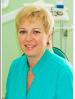 Врач: Склярук Елена Петровна. Онлайн запись к врачу на сайте Doc.ua (044) 337-07-07