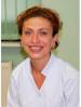Врач: Кошиль Евгения Александровна. Онлайн запись к врачу на сайте Doc.ua (044) 337-07-07