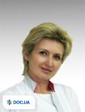 Врач: Искандерова Оксана Витальевна. Онлайн запись к врачу на сайте Doc.ua (057) 781 07 07