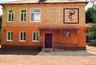 Лоритом, лечебно-диагностический центр Лоритом, лечебно-диагностический центр в п. Борки. Онлайн запись в клинику на сайте Doc.ua 38 (057) 782-70-70