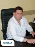 Врач: Ковтунов  Олег Витальевич. Онлайн запись к врачу на сайте Doc.ua (057) 781 07 07