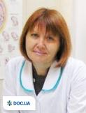 Врач: Мусулевская Ольга Юрьевна. Онлайн запись к врачу на сайте Doc.ua (044) 337-07-07