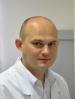 Врач: Раскалей  Дмитрий Владимирович. Онлайн запись к врачу на сайте Doc.ua (044) 337-07-07