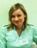 Врач: Терещенко Оксана Николаевна. Онлайн запись к врачу на сайте Doc.ua (044) 337-07-07