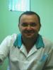 Врач: Артеменко  Виктор Александрович. Онлайн запись к врачу на сайте Doc.ua (044) 337-07-07