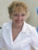 Врач: Зинченко Елена Викторовна. Онлайн запись к врачу на сайте Doc.ua (044) 337-07-07