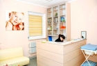 Your Baby, детский медицинский центр Your Baby, детский медицинский центр. Онлайн запись в клинику на сайте Doc.ua (057) 781 07 07