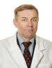 Врач: Стадник  Владимир  Ярославович. Онлайн запись к врачу на сайте Doc.ua (044) 337-07-07