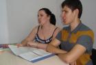 Риторика, школа правильной речи Риторика на Университете. Онлайн запись в клинику на сайте Doc.ua 38 (057) 782-70-70