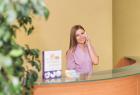 KinesisLife (КинезисЛайф) МЦ KinesisLife на Оболони. Онлайн запись в клинику на сайте Doc.ua (044) 337-07-07