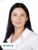 Врач: Кобітович  Леся  Миронівна. Онлайн запись к врачу на сайте Doc.ua (0342) 54-37-07