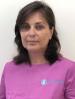 Врач: Олейник Янина Владимировна. Онлайн запись к врачу на сайте Doc.ua (044) 337-07-07