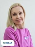 Врач: Деревянко Людмила Андреевна. Онлайн запись к врачу на сайте Doc.ua (044) 337-07-07